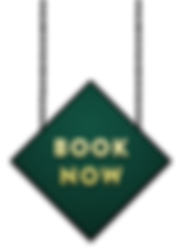 The Devonshire - Book Now