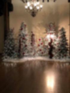 Providnece Christmas 2019.jpg