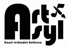 Logo_Ausschnitt.JPG