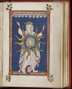 Rothschild Canticles 64r
