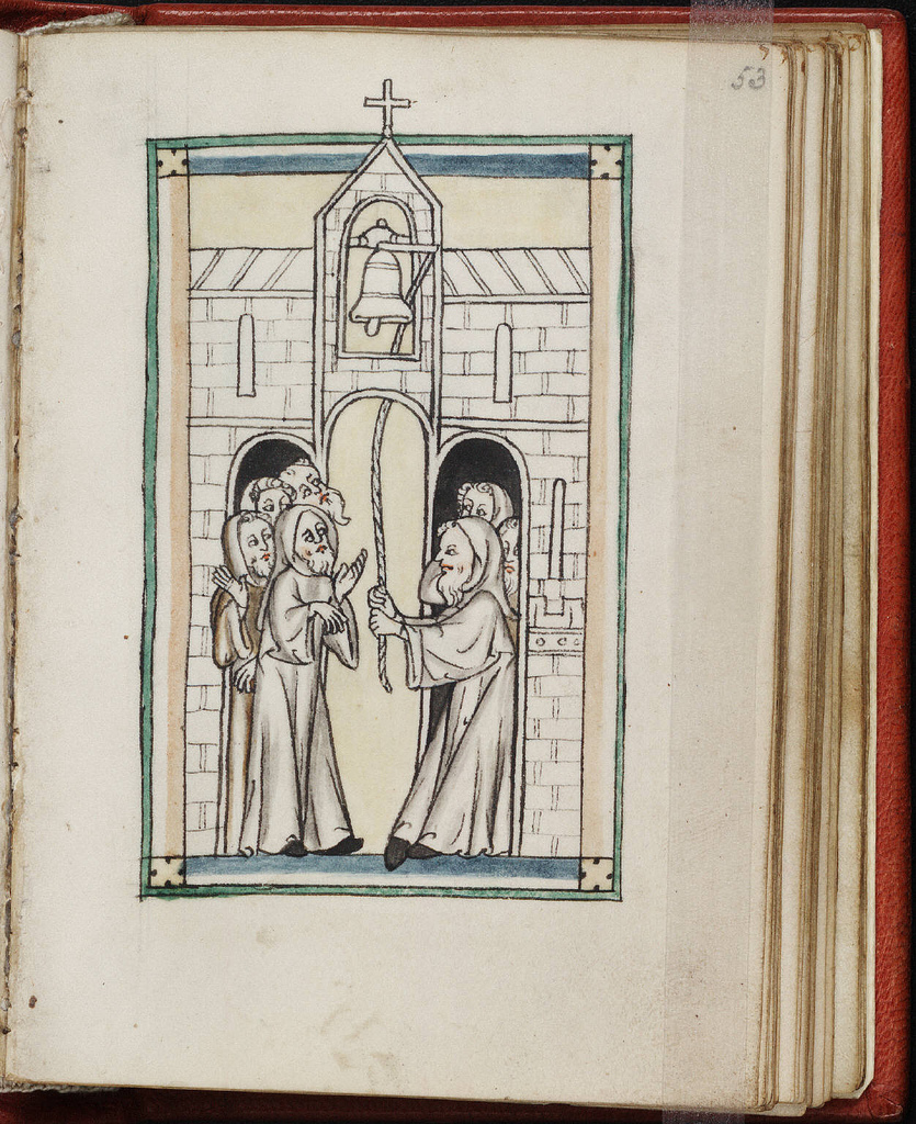 Rothschild Canticles 53r