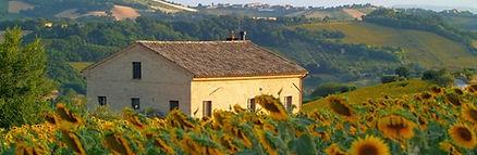 Casa san Ruffino.jpg