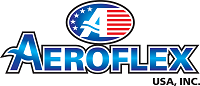 AEROFLEX EPDM CLOSED CELL INSULATION
