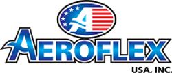 AEROFLEX EPDM CLOSED CELL INSULATION