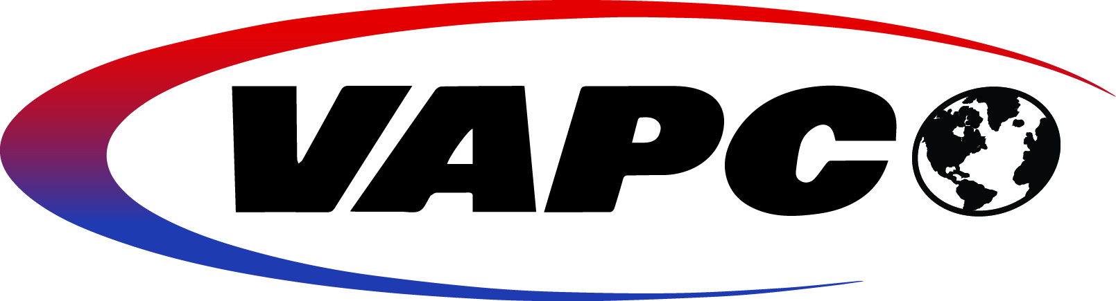 vapco logo final
