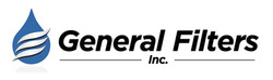 GENERAL FILTERS IAQ Products