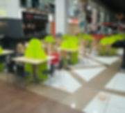 Food_court_Mall_Sofia_2.jpg