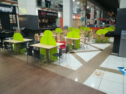 Food_court_Mall_Sofia_2.jpg
