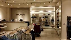 Mango_TheMall_Sofia_1.jpg