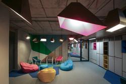 Siteground_Plovdiv_office-8.jpg