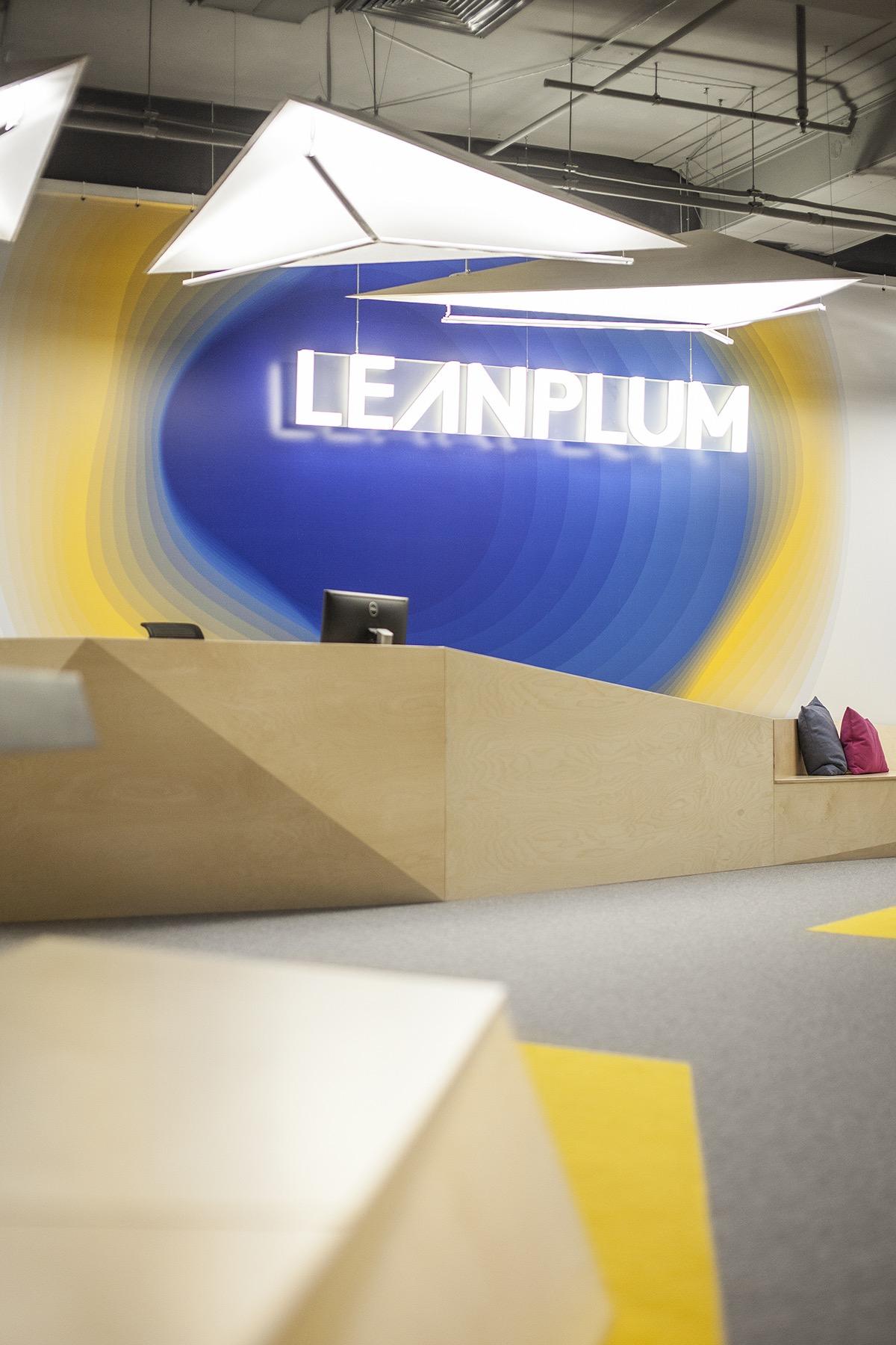 Leanplum_Sofia_office-3.jpg