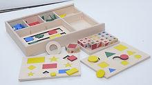 KOTO_Didactic_Materials_toys–КОТО–ДИДАКТИЧНИ–МАТЕИРАЛИ.jpg