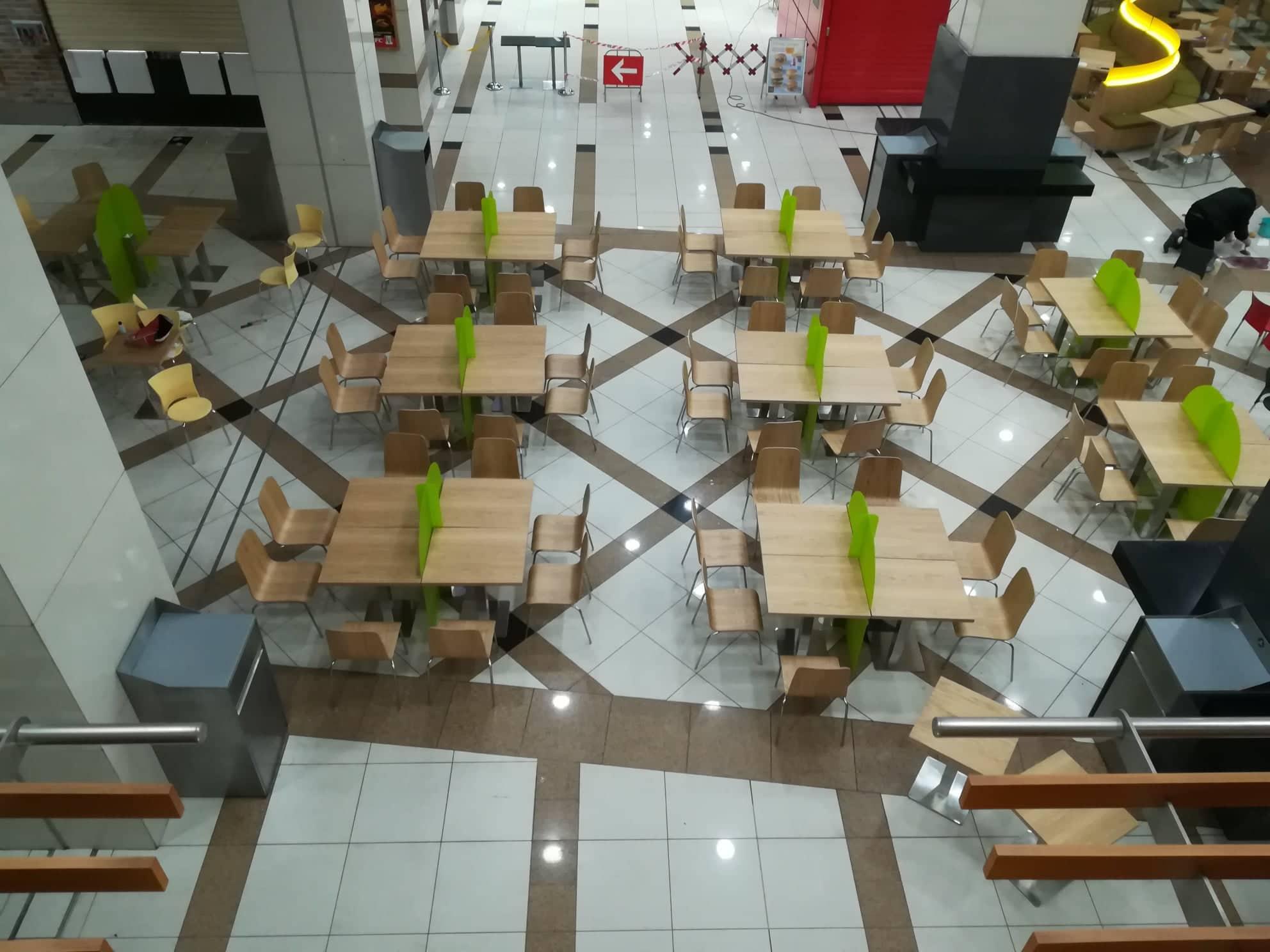 Food_court_Mall_Sofia_3.jpg
