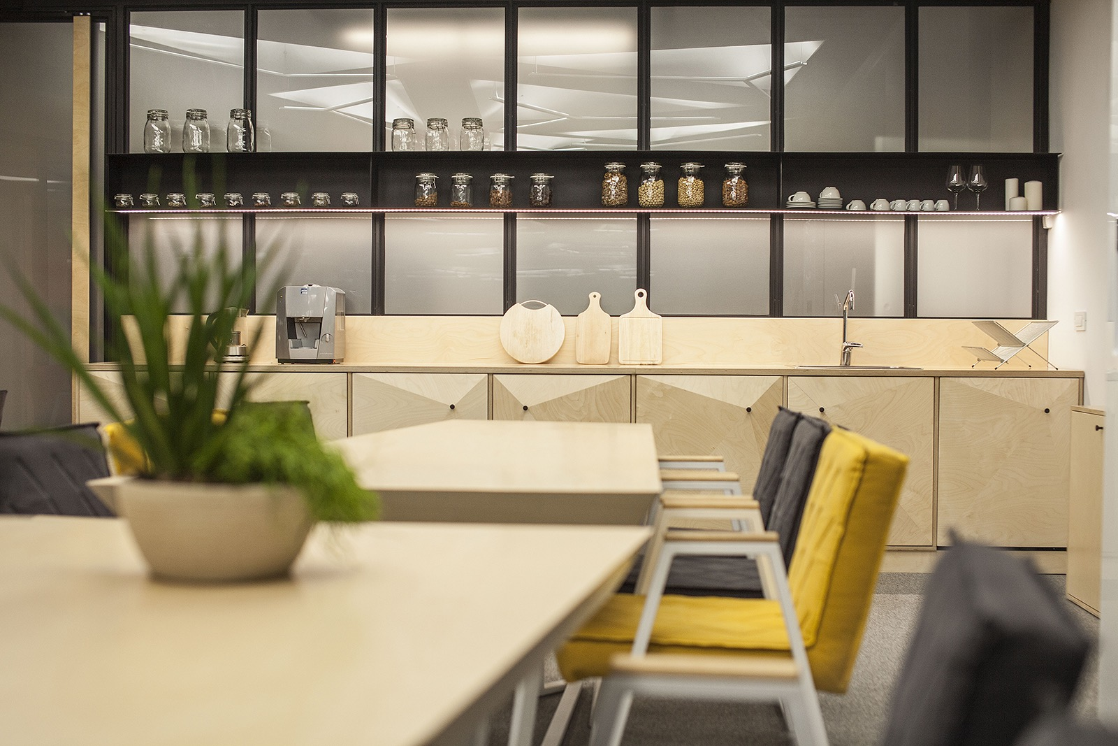 Leanplum_Sofia_office-4.jpg