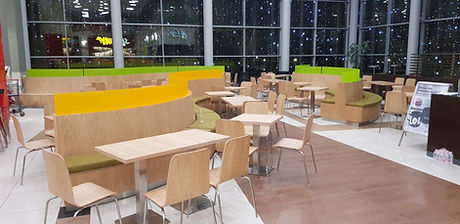 Food_court_Mall_Sofia_1.jpg