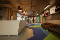 Siteground_Plovdiv_office-1.jpg