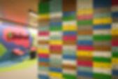 Siteground_Plovdiv_office-4.jpg