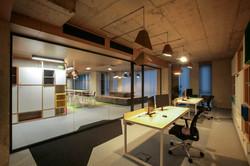 Siteground_Plovdiv_office-2.jpg
