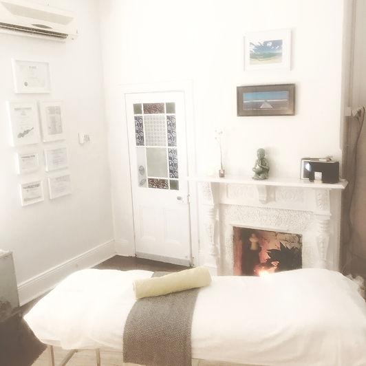 Remedial Massage | Pregnancy Massage | Myotherapy | Hot Stone Massage | + more