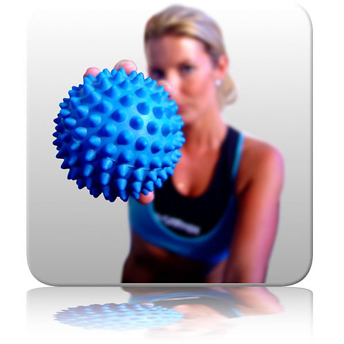 Massage Ball - 10cms