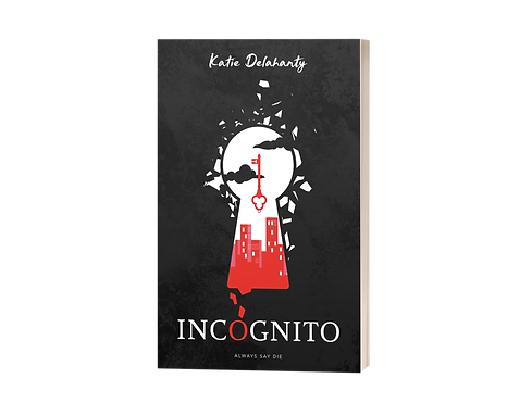 Incognito_Cover_3D.png