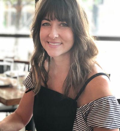 Katie Delahanty 2018 headshot-crop.jpg
