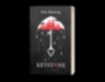 Keystone Book.PNG