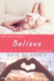 Believe_500.jpg