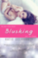 Blushing_Final.jpg