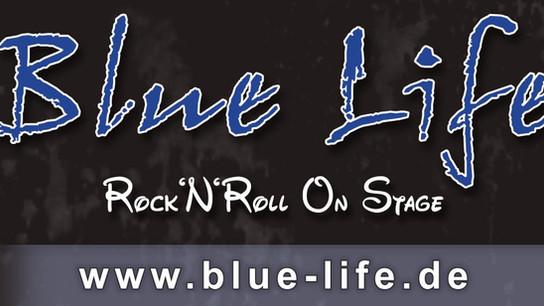 Blue_Life_2_web.jpg