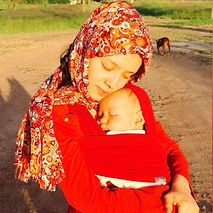 Maternidad Conciete Talleres