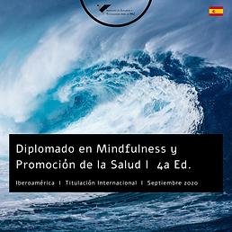 Mindfulness_y_Promoción_de_la_Salud_5.p