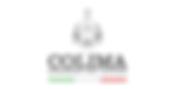Gobierno Colima.png