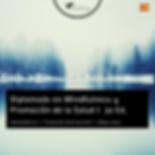 Mindfulness_y_Promoción_de_la_Salud.png