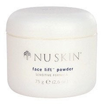 Face Lift - Powder & Activator