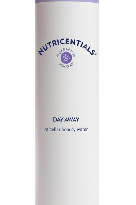 Day Away Micellar Beauty Water