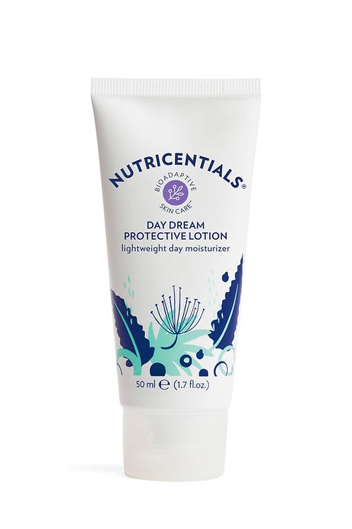 Lightweight Protective Lotion - Day Dream