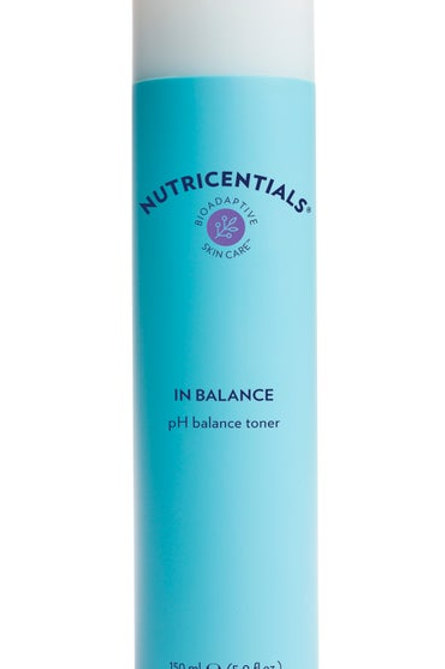 PH Balancing Toner - In Balance