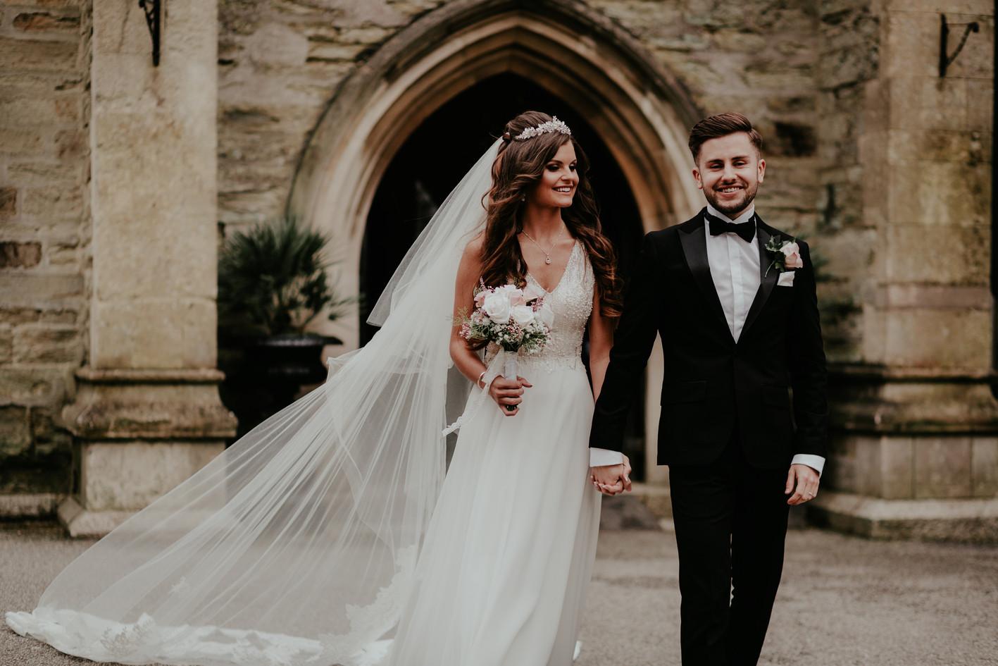 wedding-photography-cornwall-7.jpg