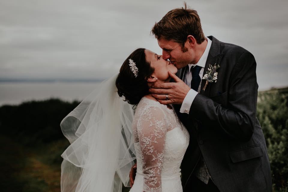 cornwall-wedding-photography (11).jpg