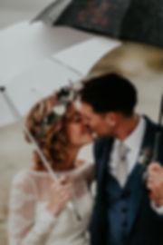 Cornwall_Wedding_Photography_1 (3).jpg