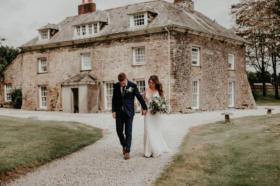 cornwall-wedding-photographer-tredudwellmanor.jpg