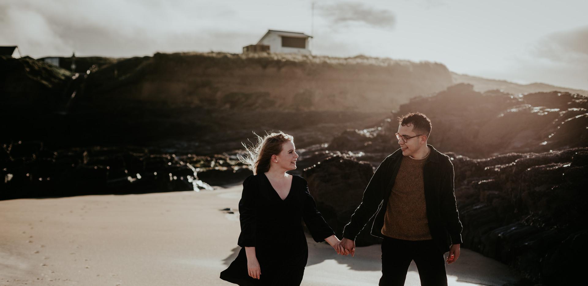 cornwall-elopement-photography-6.jpg