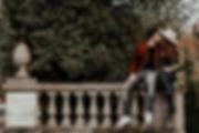 london-engagement-photography-5.jpg