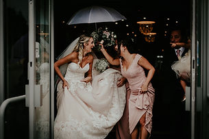 cornwall-wedding-photography.jpg