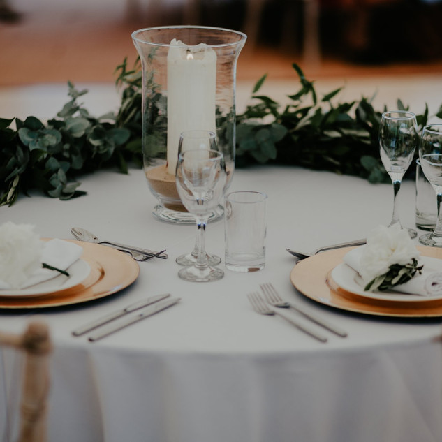 Jenny wren Weddings and Events