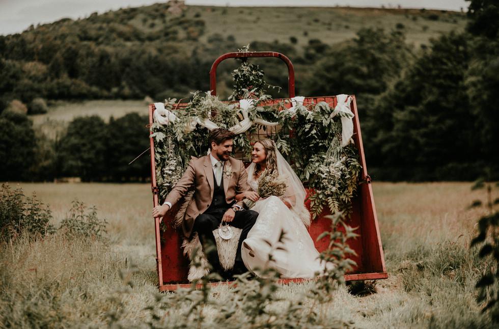 Devon-Wedding-Photographer-Neadon-Weddin