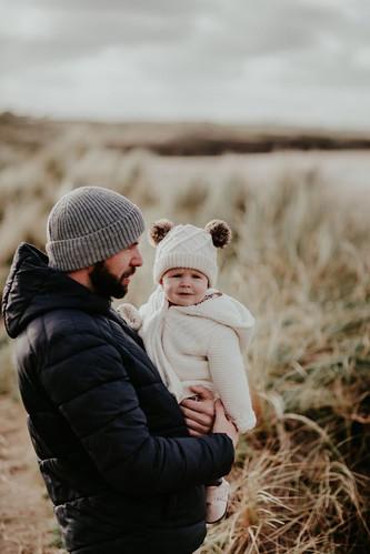 Cornwall-Family_photography-2.jpg
