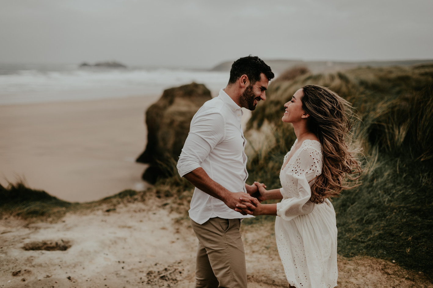 cornwall-engagement-wedding-photography-