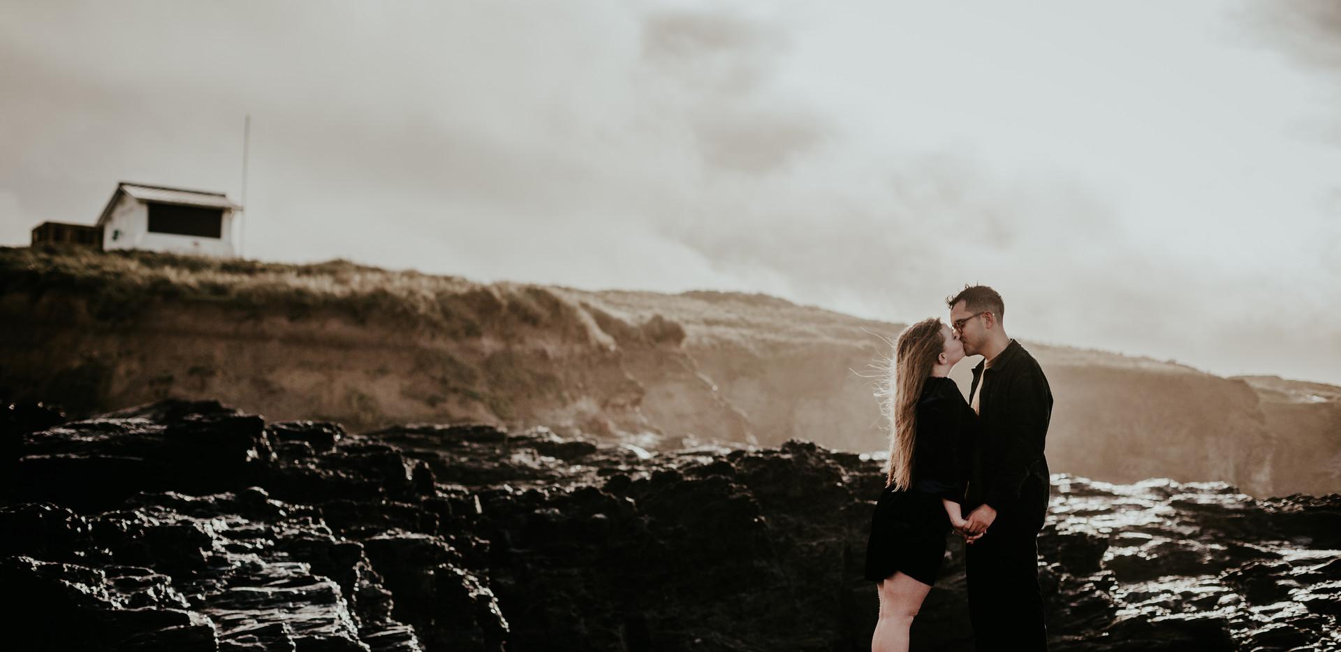 cornwall-elopement-photography-5.jpg